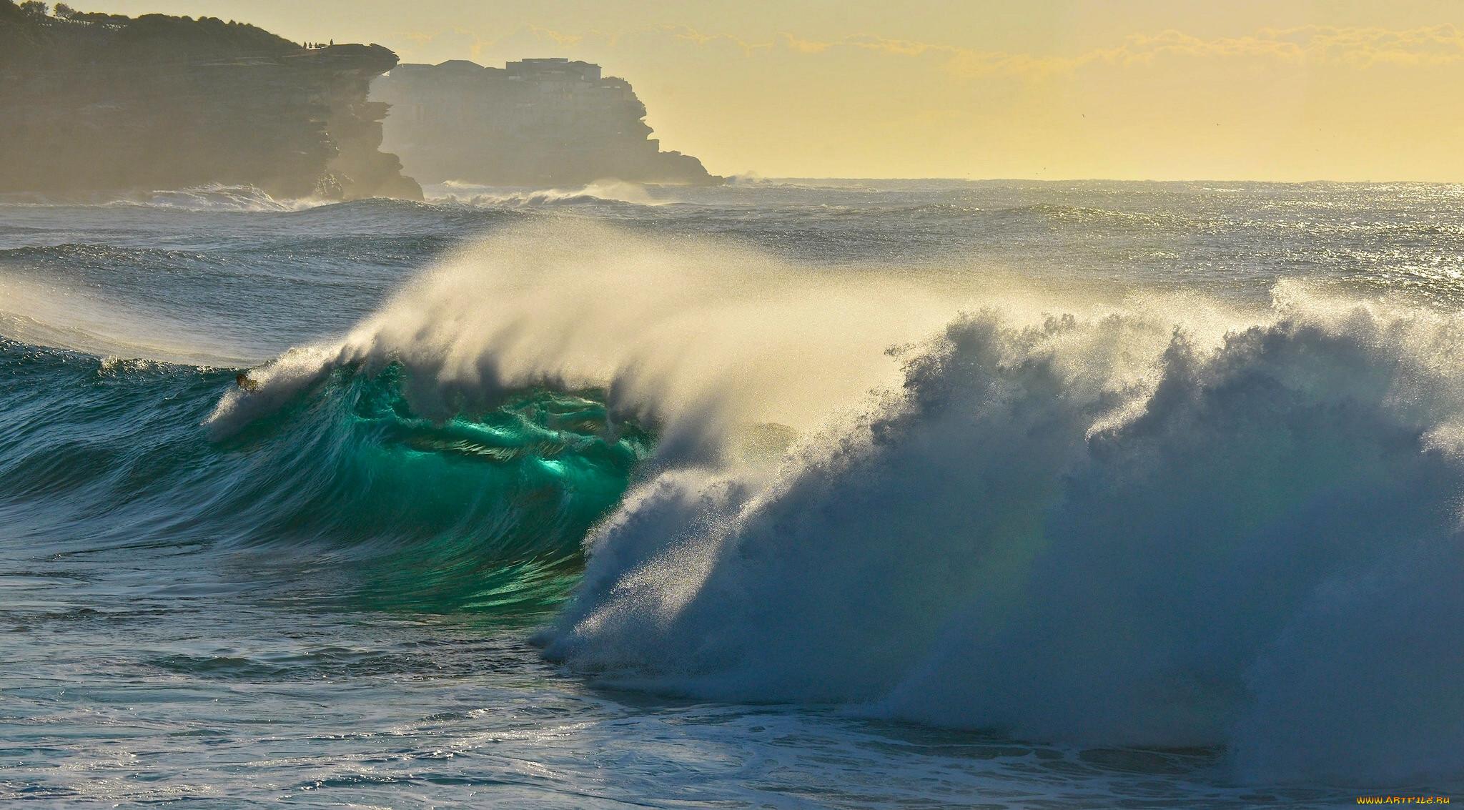 страна, прикольные картинки тихого океана ними вероятно